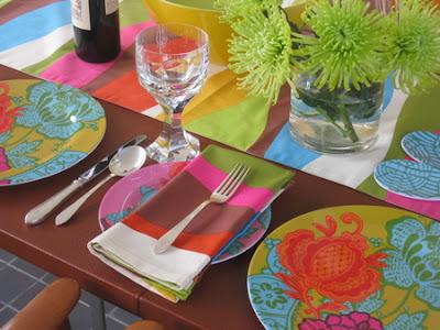 10 ideas para decorar con poco dinero decorando mejor - Decorar mi casa con poco dinero ...