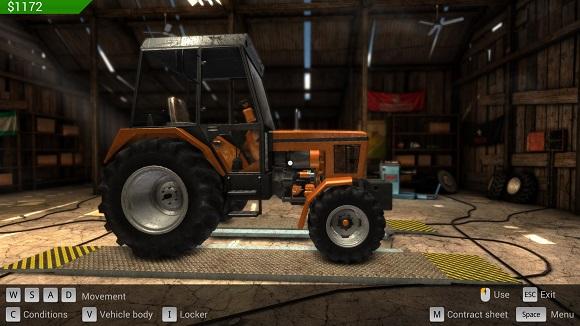 farm-mechanic-simulator-2015-pc-screenshot-www.ovagames.com-1
