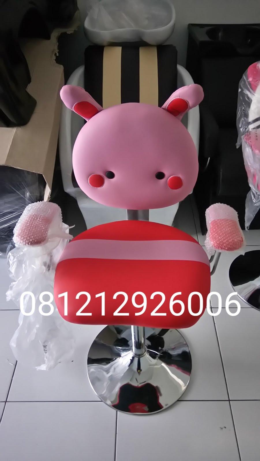 Kursi Anak