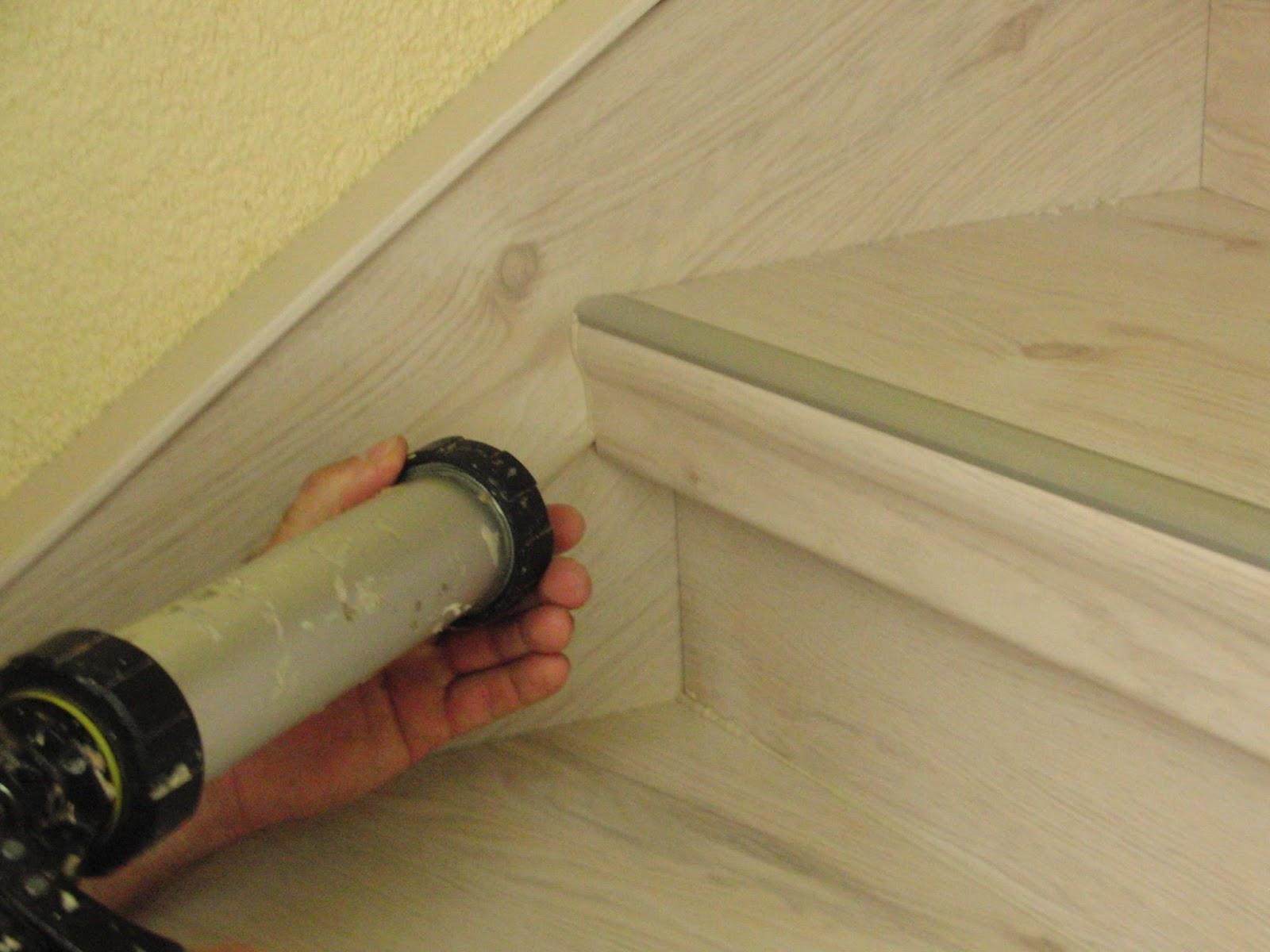 h k treppenrenovierung treppenrenovierung mit dem richtigen werkzeug leicht gemacht. Black Bedroom Furniture Sets. Home Design Ideas