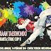 KEJUARAAN TAEKWONDO STMIK Jakarta STI&K JAKSTIK Cup II