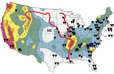 [Imagem: nukes-near-earthquake-zones-ne1.jpg]