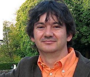 Rodrigo Muñoz Avia