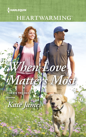 When Love Matters Most