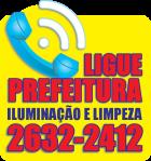 PREFEITURA DE GUAPIMIRIM