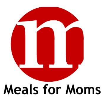 Meals for Moms