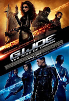 G.I. Joe: The Rise of Cobra<br><span class='font12 dBlock'><i>(G.I. Joe: The Rise of Cobra)</i></span>