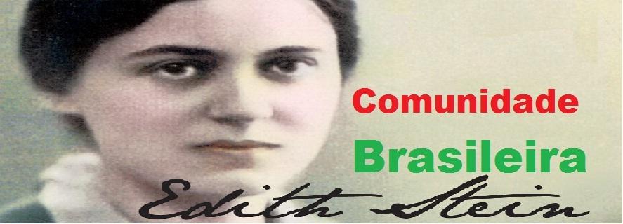 Comunidade Brasileira Edith Stein