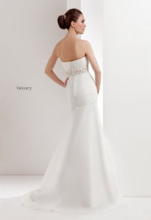 Cabotine 2013 Bridal Wedding Dresses