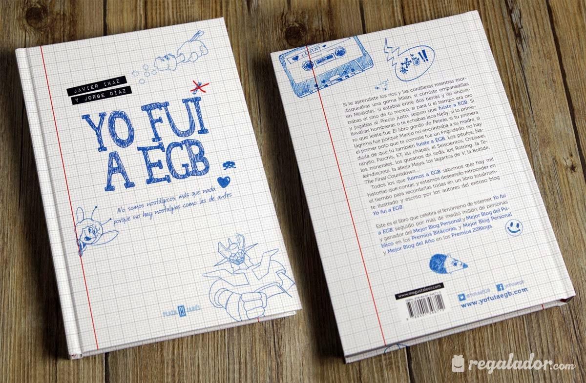 http://www.yofuiaegb.com/