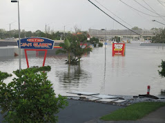 Greater Goodna Flood Group