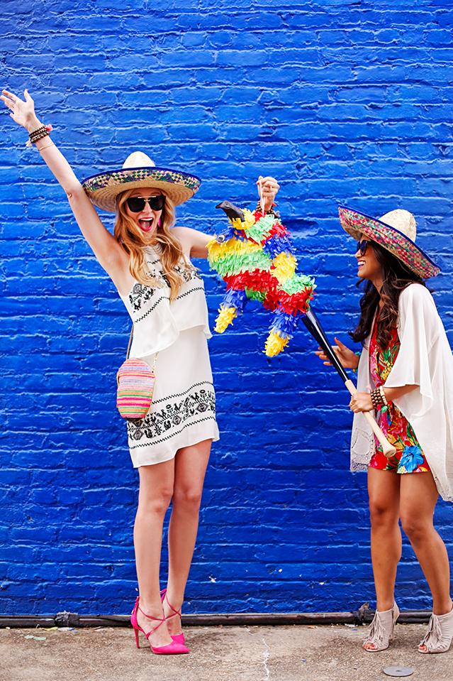 cinco de mayo outfit ideas