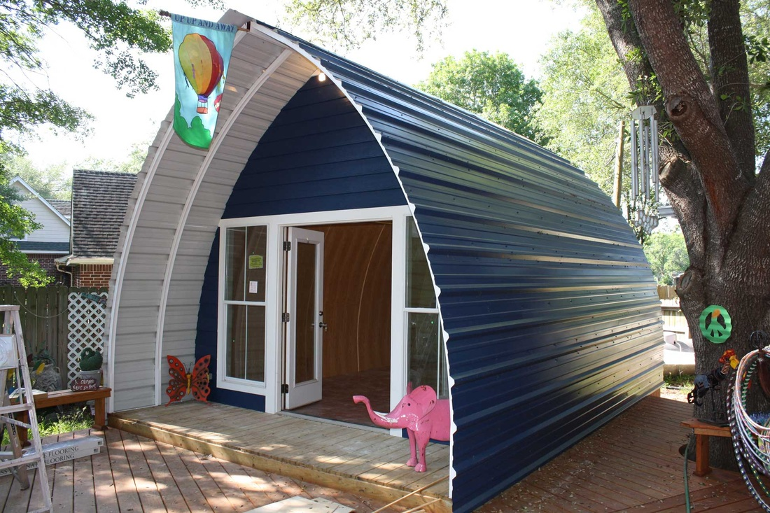 Http://www.archedcabins.com