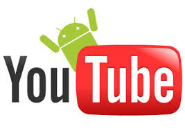 Cara Download Video di Android