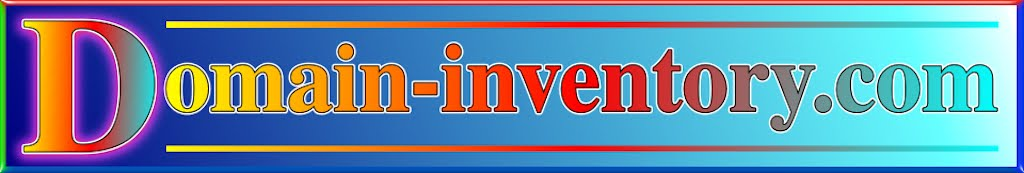 Domain Names For Sale. Make an offer, place a bid or buy direct.