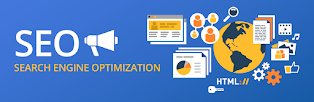 Best SEO Optimization   Latest SEO News, Google Algorithm Updates