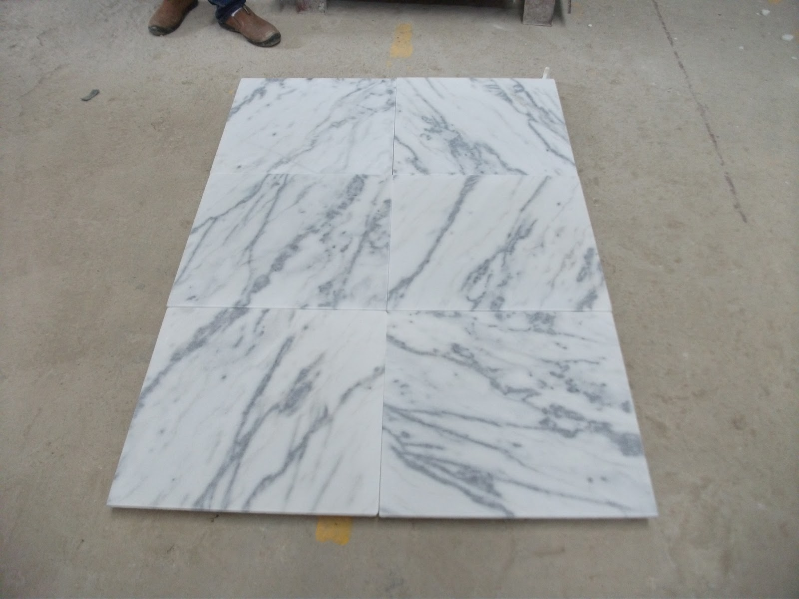 dalei stone wholesale granite cut to size marble tiles