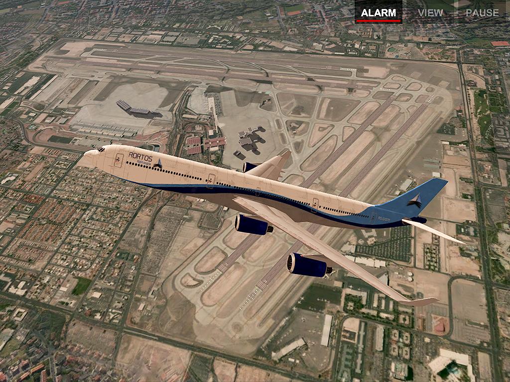 Extreme Landings Pro APK+DATA