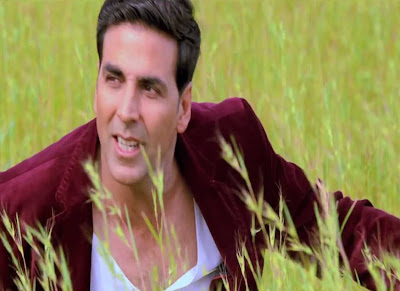 Akshay Kumar Wallpapers 2014