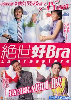 Chuyên Gia Đồ Lót - La Brassiere