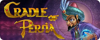 Cradle of Persia v1.15-OUTLAWS