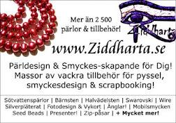 Ziddhartas WebShop: