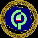Polski Ruch Czystszej Produkcji