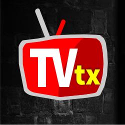 TV TEIXEIRA
