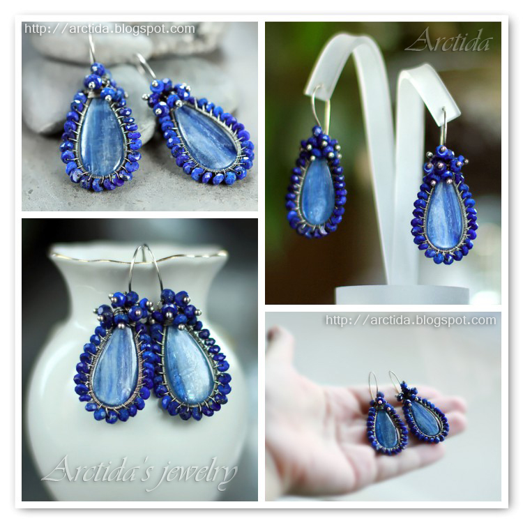 http://www.arctida.com/en/home/104-kyanite-lapis-lazuli-earrings-oxidized-sterling-silver-marina.html