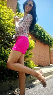 2014 cor-de-rosa