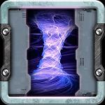 Escape Stargate All Level Solution