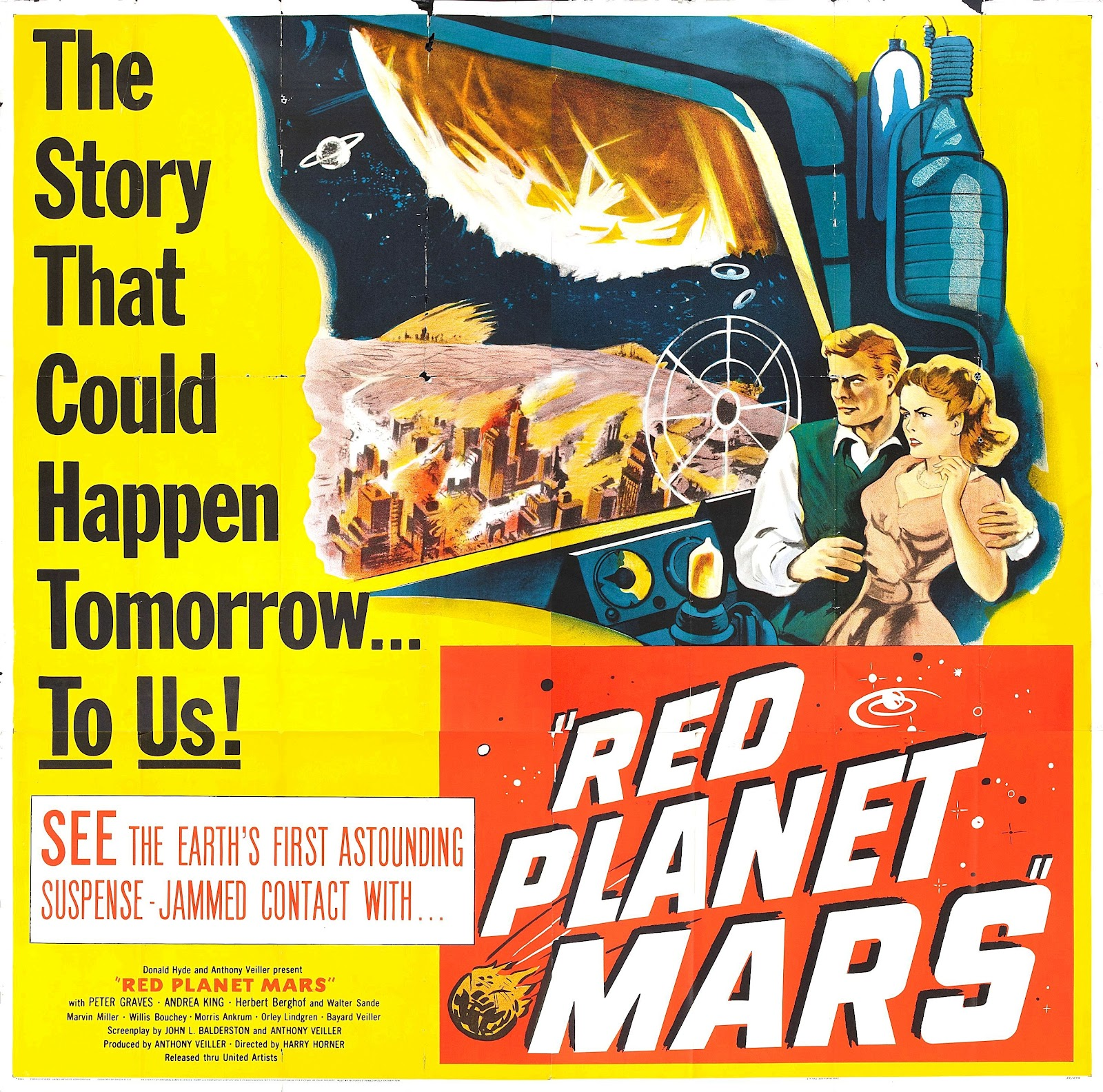 mars red planet movie monsters -#main