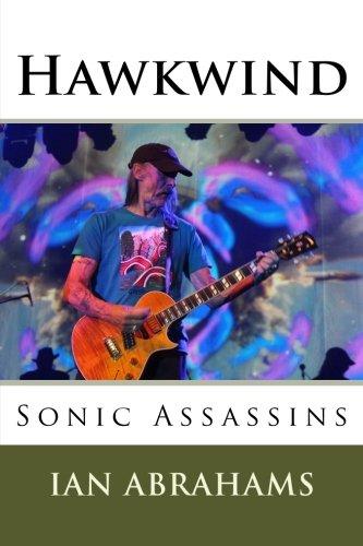 Sonic Assassins