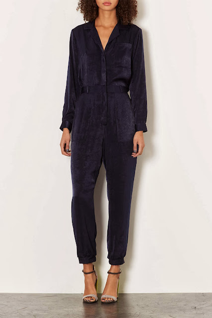topshop boiler suit