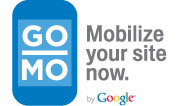 Tampilan Mobile Unik Untuk Adsense