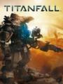 titanfall-game