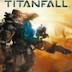 Titanfall Download Free Game