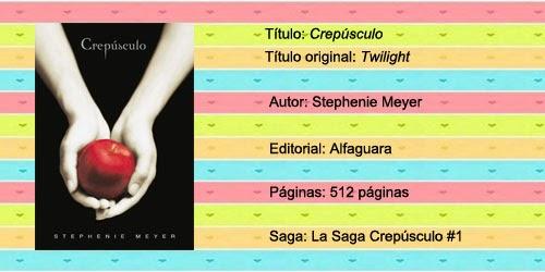 stephenie Meyer