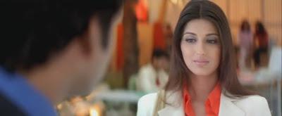 Manmadhudu (2002) telugu DVDrip mediafire movie screenshots