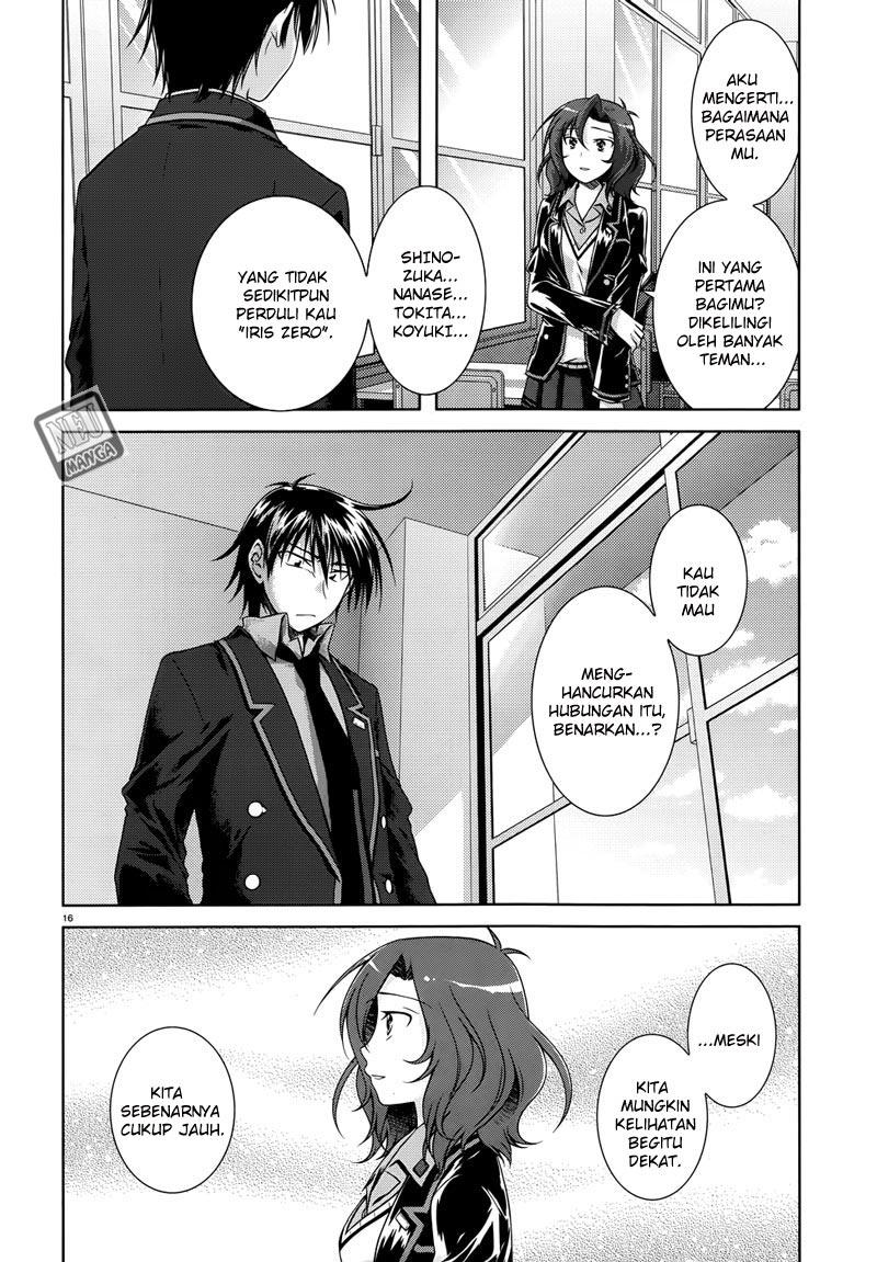 Komik iris zero 027 28 Indonesia iris zero 027 Terbaru 15|Baca Manga Komik Indonesia|