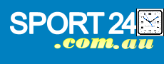 SPORT 24H news AFL NRL TENNIS FOOTBALL