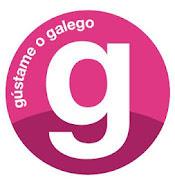 Gústame o Galego