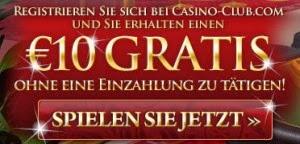 http://www.online-casino.de/casino-club/