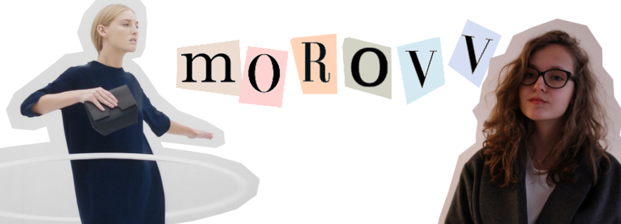 www.morovv.blogspot.com