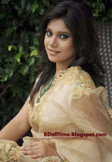 Bangladeshi+Hot+Model+Nova+Stills+%255BTM%255D+%25281%2529+%2528Copy%2529
