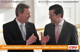 Bildquelle: hinter-der-fichte.blogspot.de - Warum wir uns mit der ARD befassen