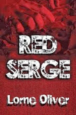 The Sgt. Reid Series book 2