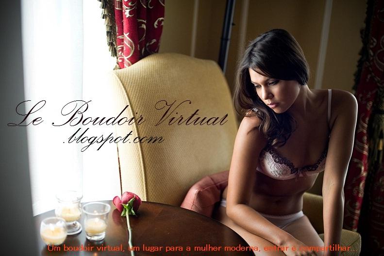 Boudoir Virtual