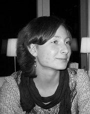 Helene Pachale – ein besonderer Mensch der RLO?!?!