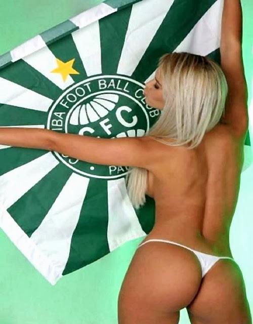 Jackeline dos Santos alex de souza